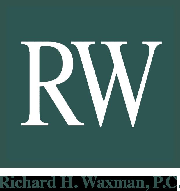 Waxman Law